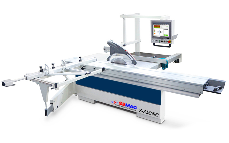 may-cat-van-ban-truot-cnc