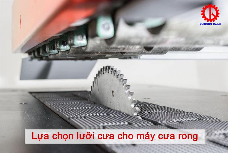 lua-chon-luoi-cua-cho-may-cua-rong-ripsaw