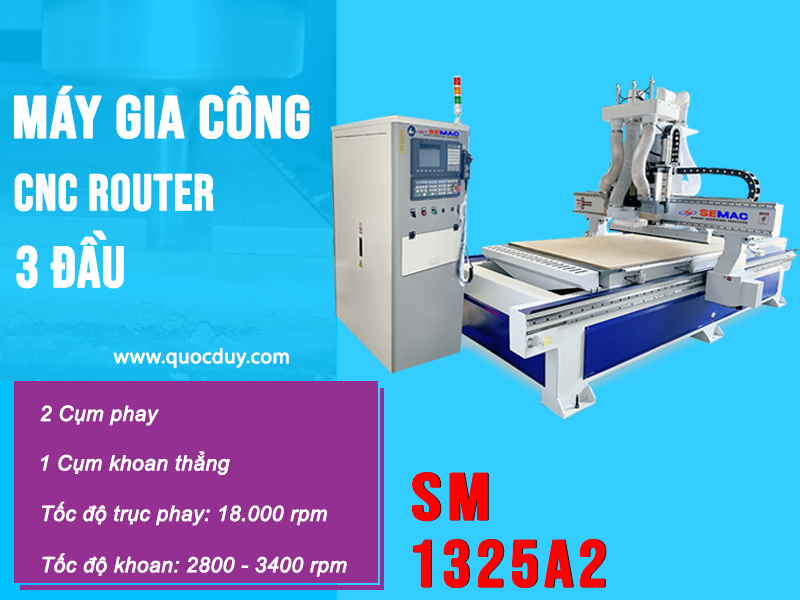 may-cnc-nesting-la-gi-may-gia-cong-cnc-router-3-dau-sm-1325a2-quoc-duy_2