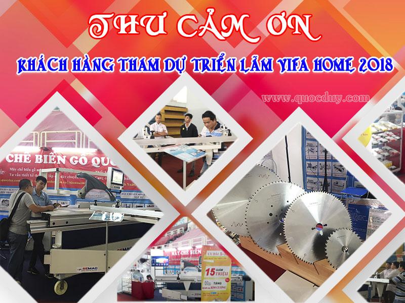 thu-cam-on-khach-hang-tham-du-trien-lam-vifa-home-2018