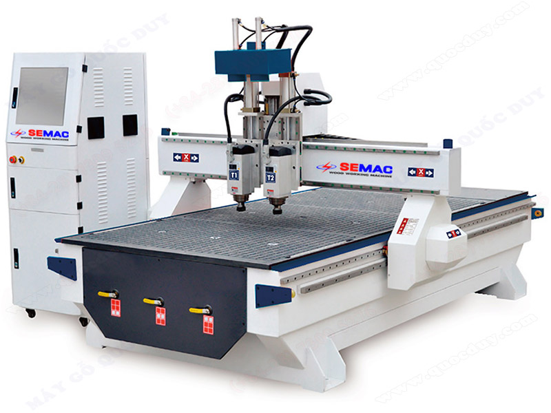 SM-1325B2-may-cnc-router-2-truc