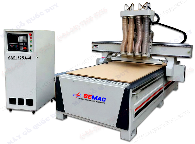 may-cnc-router-4-truc-SM-1325A-4