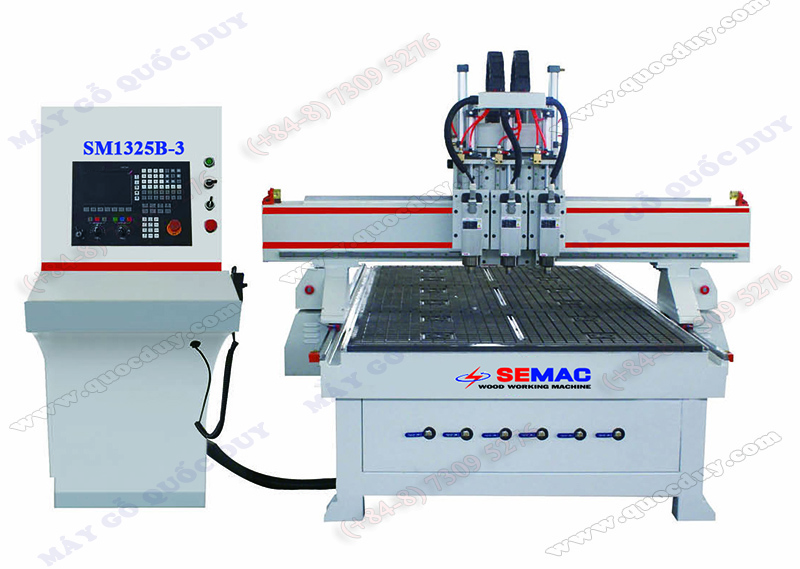 http://quocduy.com/vnt_upload/product/CNC/may-cnc-router-SM-1325B-3.jpg