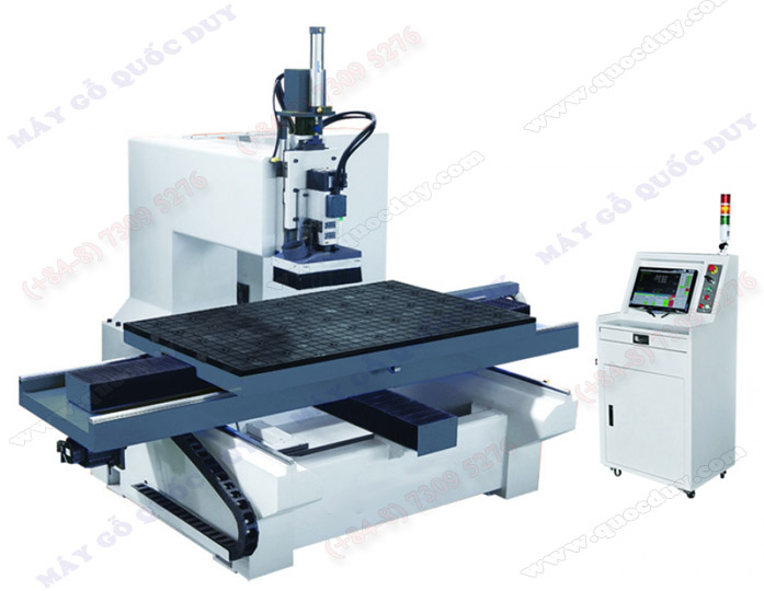 may-cnc-router-YL-1509