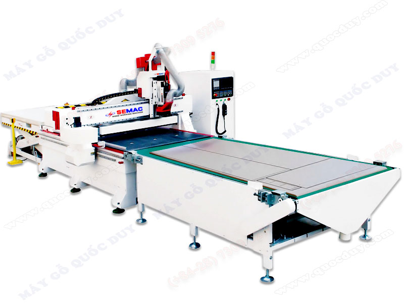 may-cnc-router-nesting-sm-1325_1