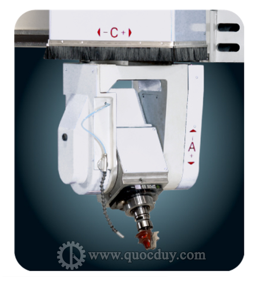 may-gia-cong-trung-tam-cnc-clipper1