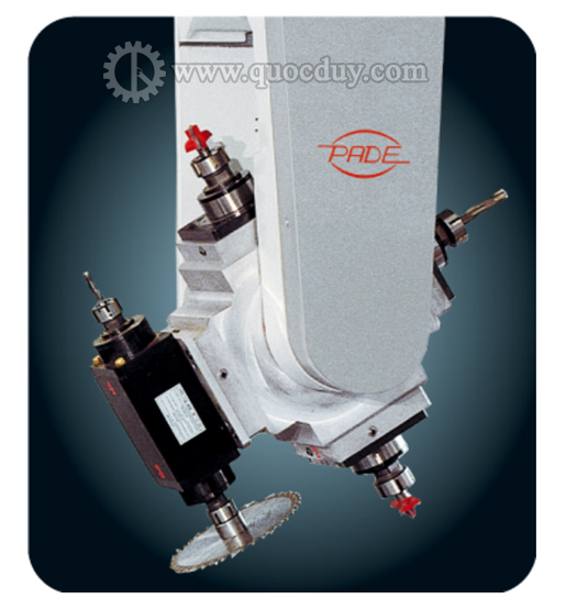 may-gia-cong-trung-tam-cnc-clipper4