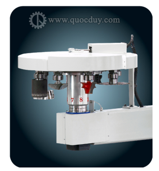 may-gia-cong-trung-tam-cnc-clipper5