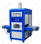 High Frequency PVC Bag Welding Machine