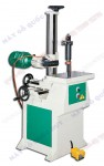 SINGLE HEAD BORING MACHINE