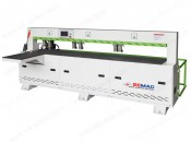 HIGH SPEED SIDE HOLE CNC DRILLING MACHINE