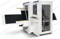 CNC DRILLING CENTRES