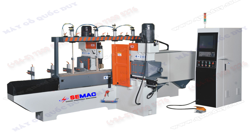 may-chep-hinh-dai-cnc
