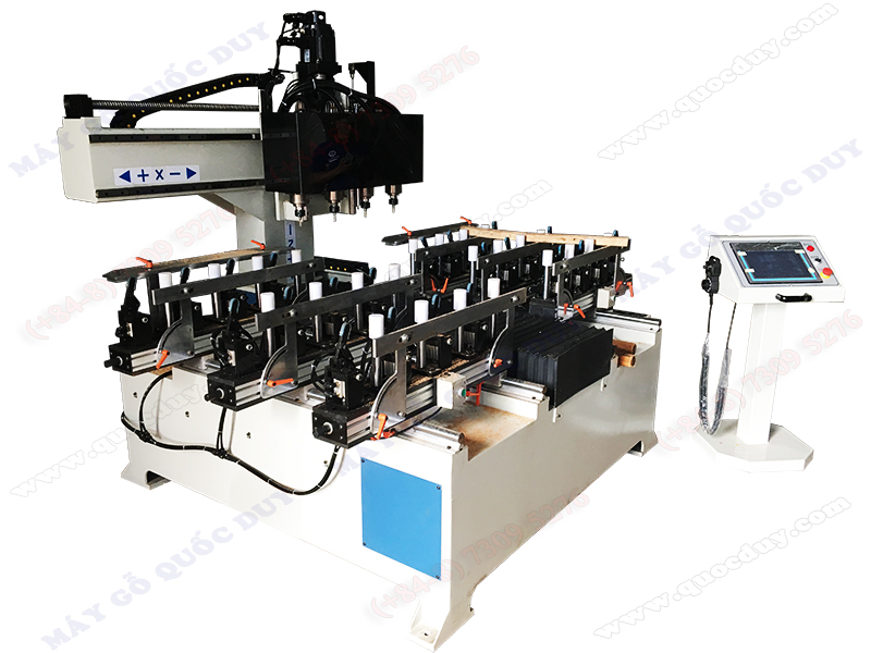 http://quocduy.com/vnt_upload/product/lam_ghe/may-lam-mong-am-cnc-4-dau.jpg