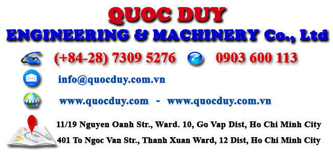 contact-info-quoc-duy-woodworking-machine-qd