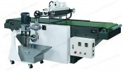 CURTAIN COATING MACHINE