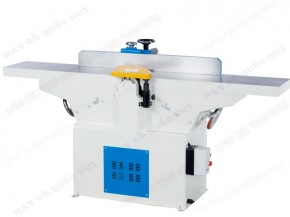 HAND JOINTER