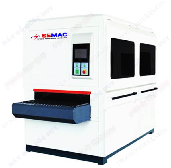 www.kenhraovat.com: MÁY CHÀ NHÁM CHỔI ĐA HƯỚNG SM-1300-5S cạnh tranh