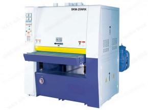 WIDE BELT PLANING/SANDING MACHINE 600MM