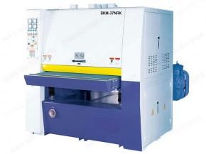 WIDE BELT PLANING/SANDING MACHINE 1000MM