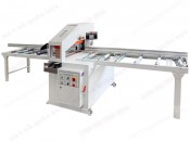 PNEUMATIC CUTTING SAW
