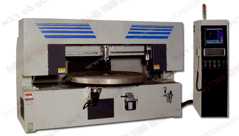 may-chep-hinh-tron-SDF-1800.CNC