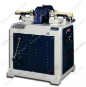 ROUND POLE MILING MACHINE​