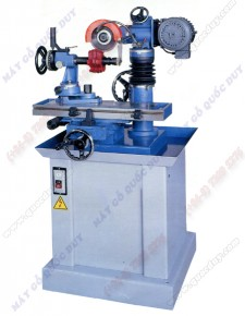 TUNGSTEN CARBIDE TIP TOOL GRINDER ​
