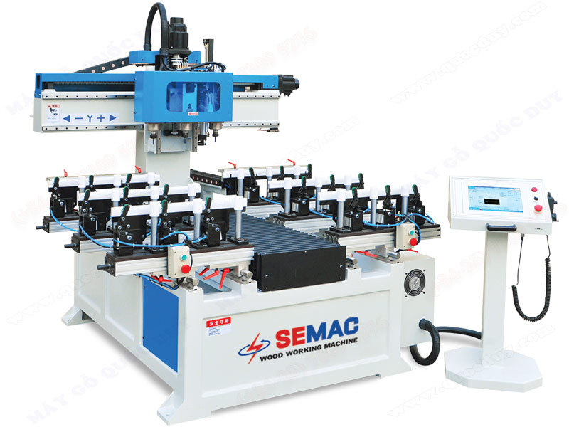 SDC-1200-3-3-may-danh-mong-am-cnc-3-dau_1