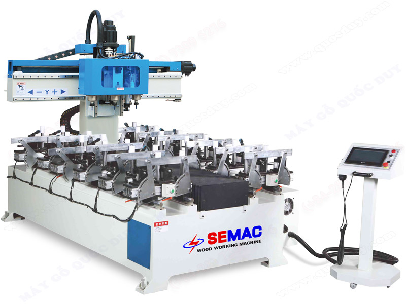 SDC-2000-3-3-may-danh-mong-oval-am-3-dau-cnc