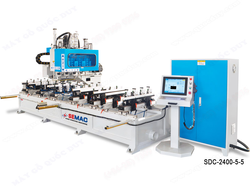 SDC-2400-5-5-may-phay-mong-am-cnc-10-dau