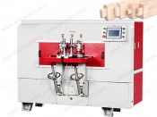 CNC TENON MACHINE
