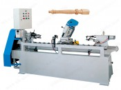 TURNING GROOVE FORMING SHAPERS