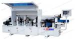 Fully automatic edge banding machine