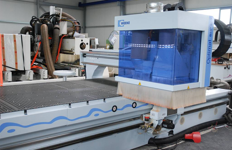 may_cnc_router2