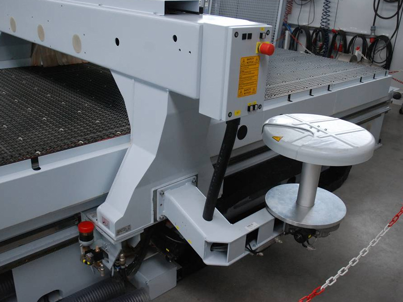 may_cnc_router5