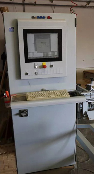may_cnc_router8