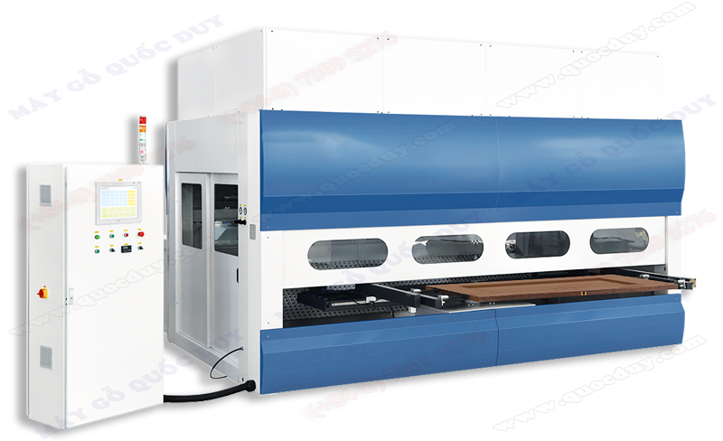 http://quocduy.com/vnt_upload/product/son-cua-tu-dong/may-son-cua-cnc-spd-2500d_1.jpg