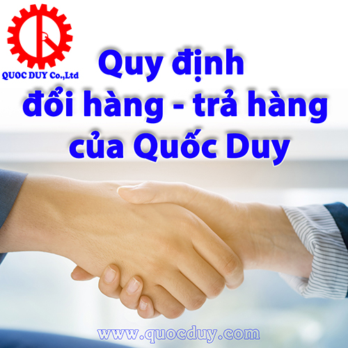 quy-dinh-doi-tra-hang-may-che-bien-go-quocduy