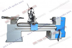 LEATHER MACHINE CNC