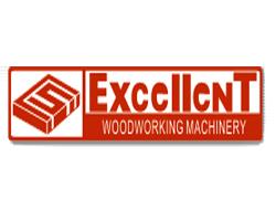 Đối tác máy chế biến gỗ