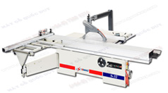 SLIDING TABLE SAW S-32